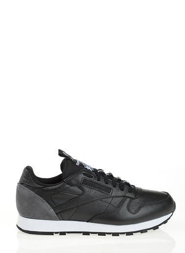 Cl Leather it-Reebok
